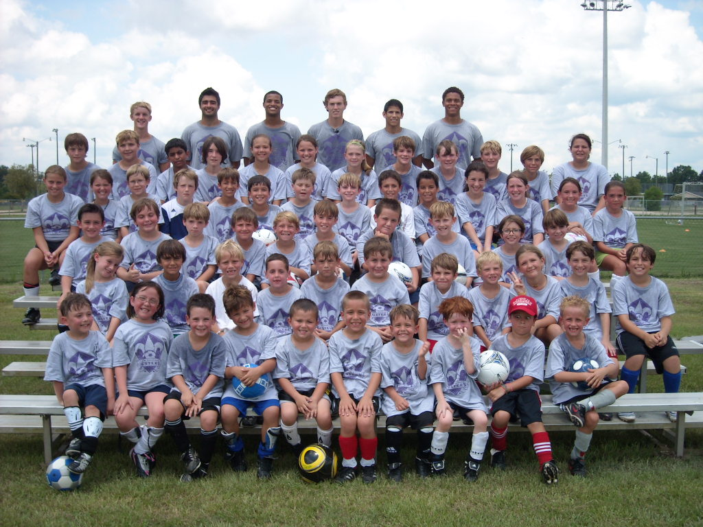 Madisonville-group picture.jpg