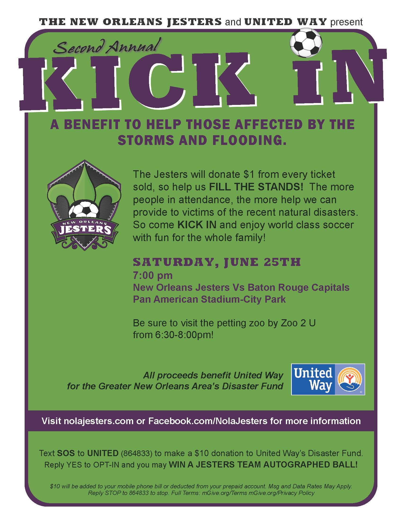 2011 Kick In flyer.jpg