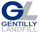 Gentilly Landfill