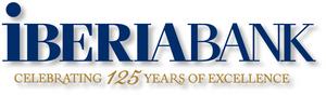 125 Anniversary logo final.jpg