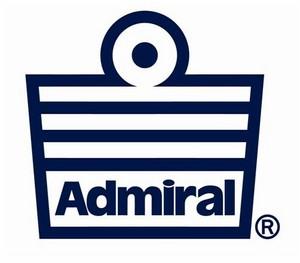 AdmiralLogo1.jpg