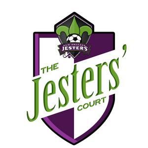 jesters court.jpg